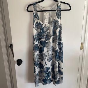 Lou & Grey Dress NWT